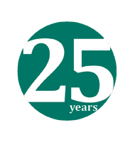 SSUSA celebrates 25 years of service